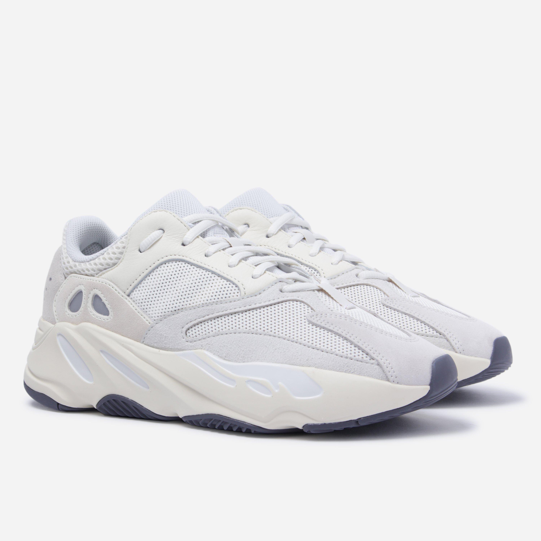 5dbdea6b942ac Lyst - adidas Originals Yeezy Boost 700 Analog in White for Men