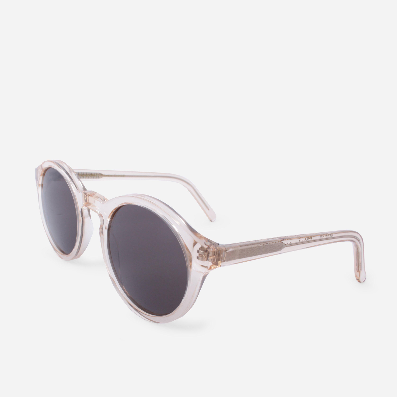 99381f96116dc Lyst - Monokel Eyewear Barstow Sunglasses for Men