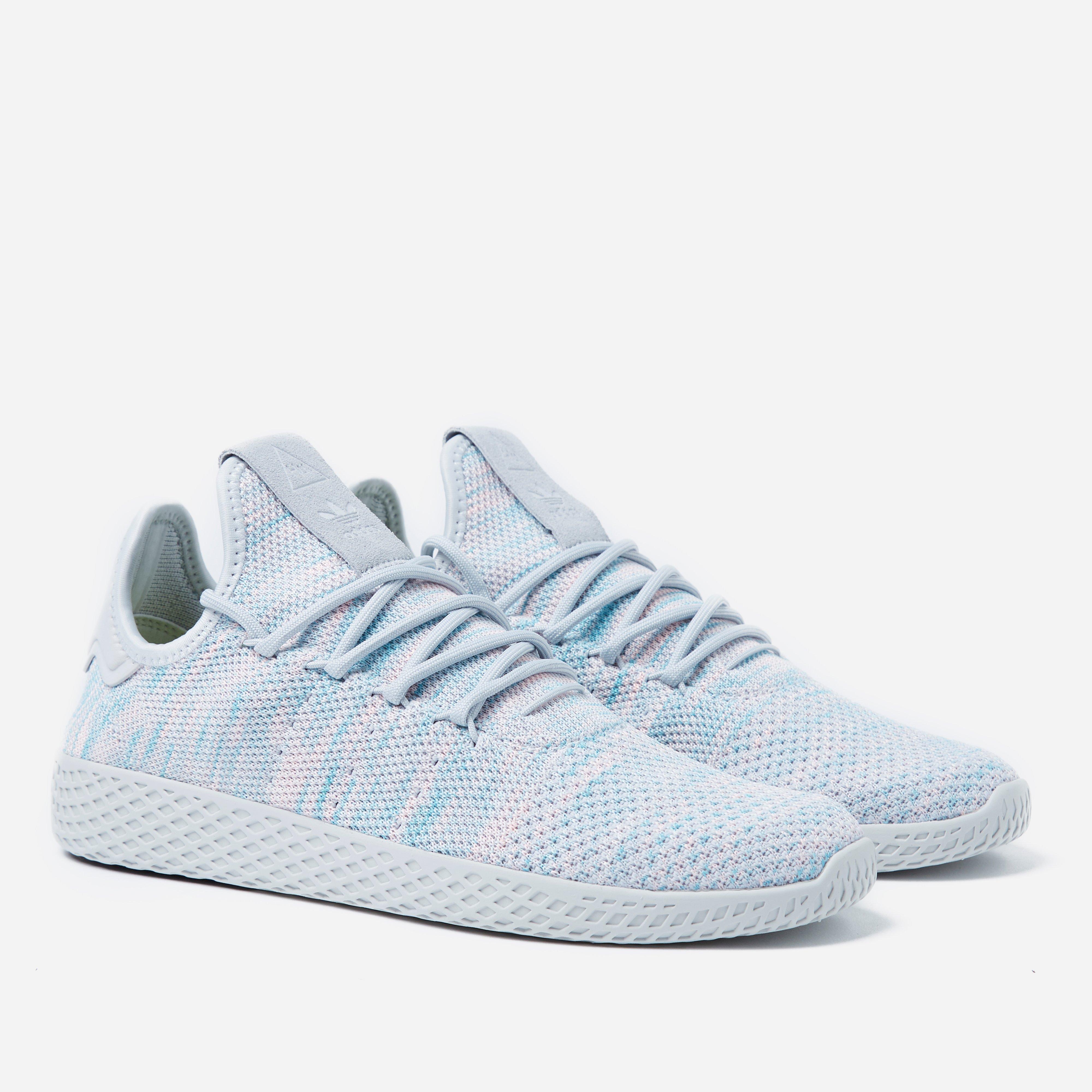 Adidas Tennis Shoes San Diego