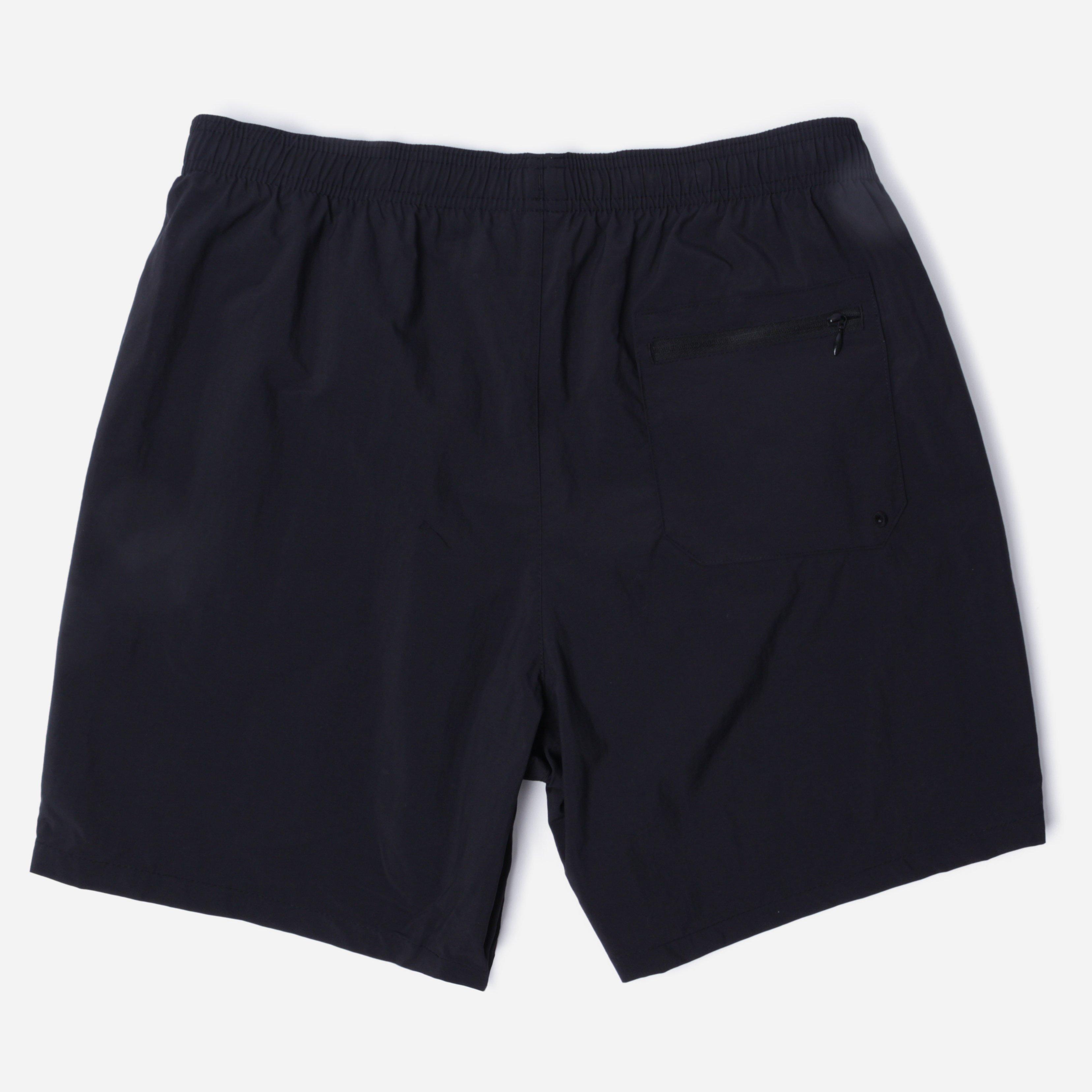 111f2b869d1 Columbia - Blue Roatan Drifter Water Shorts for Men - Lyst. View fullscreen