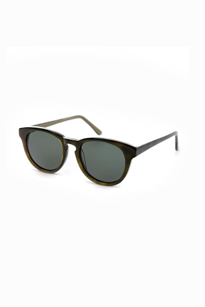 c5e92446f80 Han Kjobenhavn. Women s Sunglasses Timeless Mash
