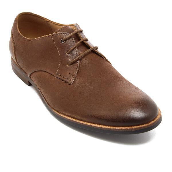 Broyd Walk Shoes