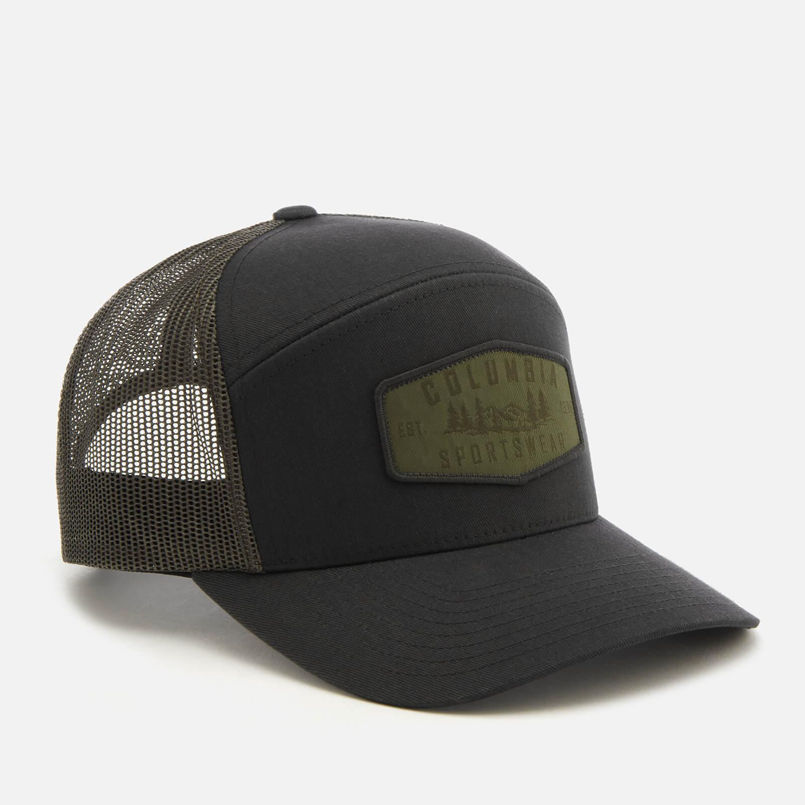 35b958cc Columbia Trail Evolution Snapback Hat for Men - Lyst