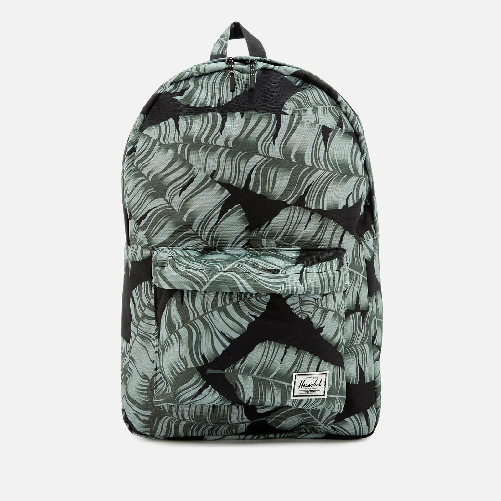 b406f7a69c1 Herschel Supply Co. Classic Backpack for Men - Lyst