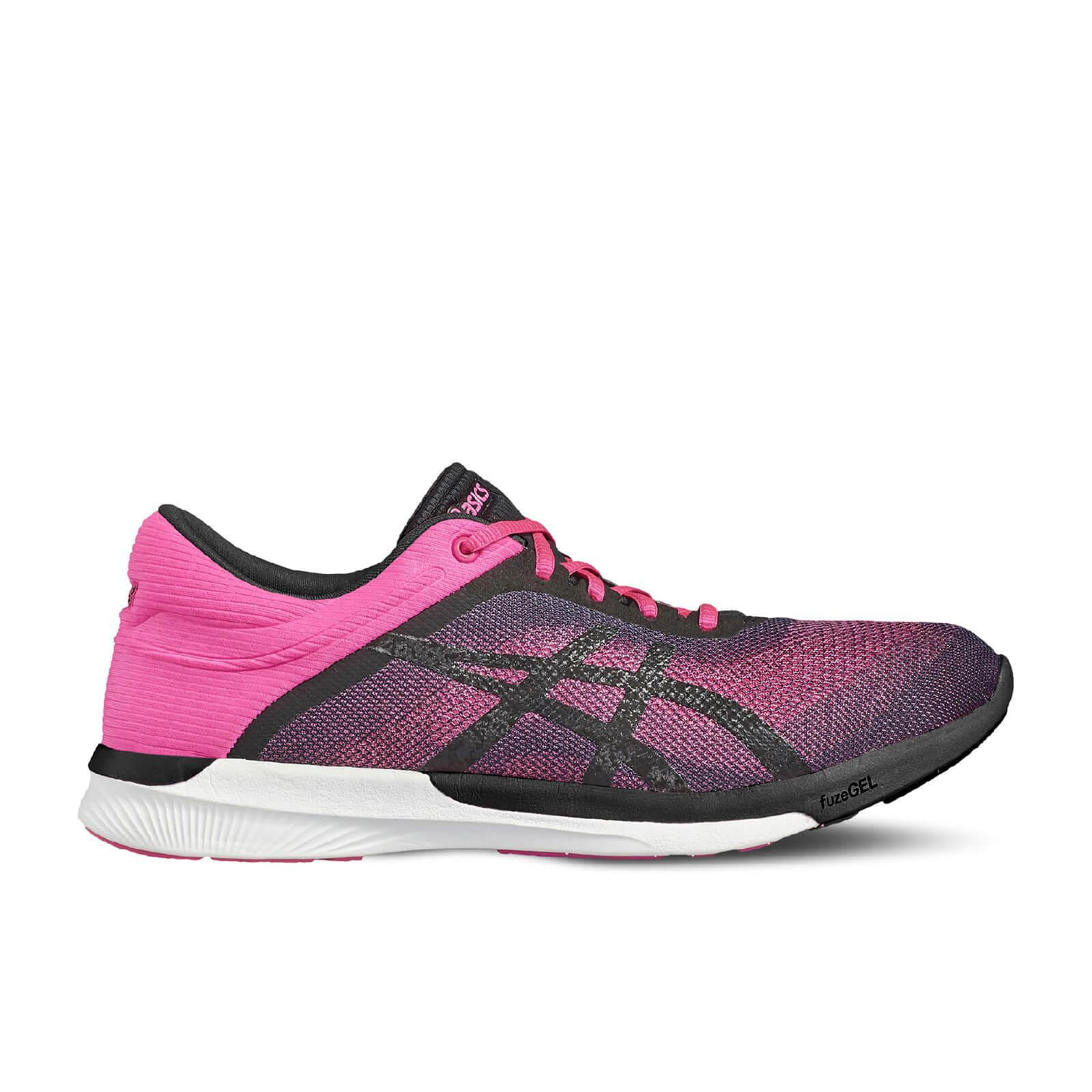 Asics Fuzex Rush Running Shoes