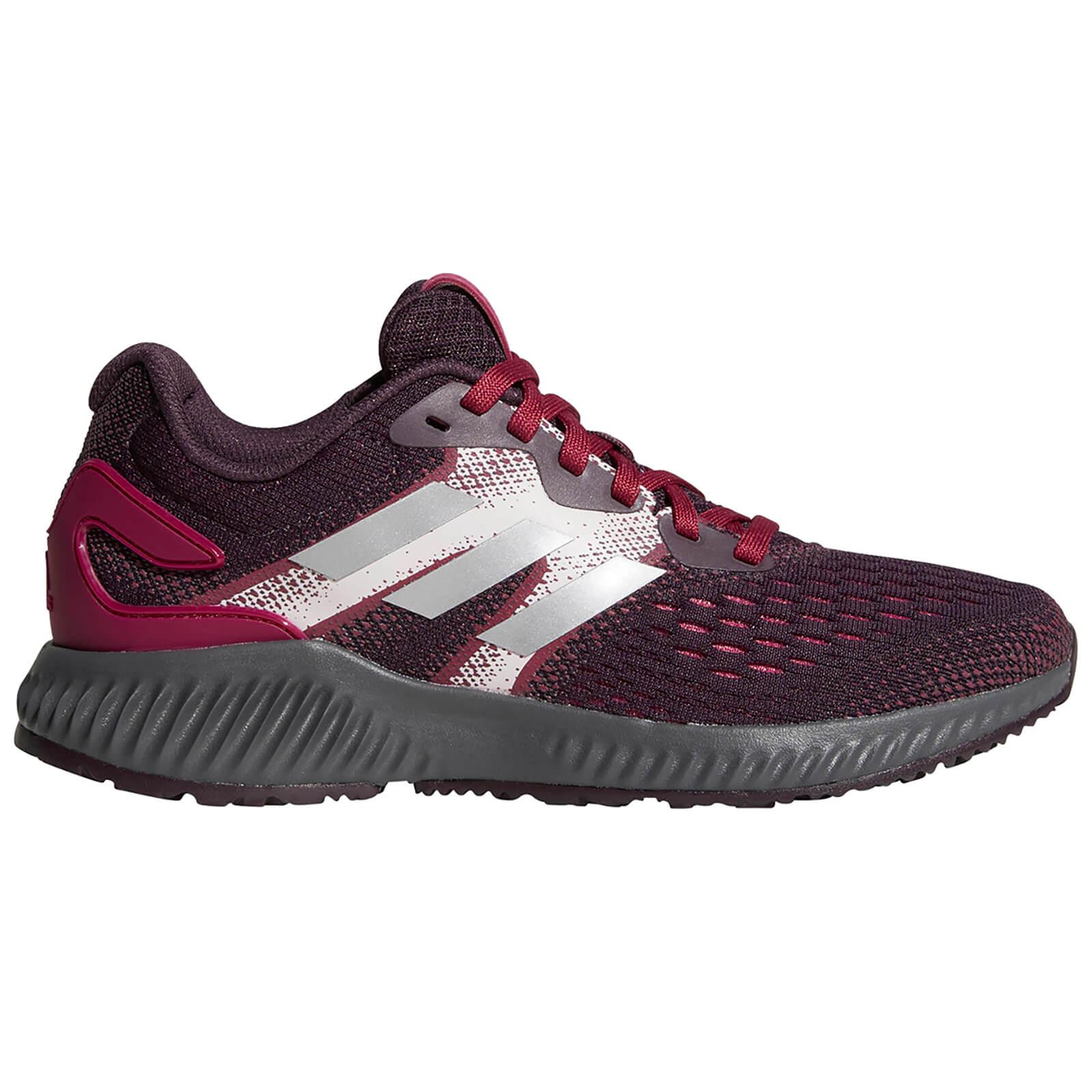 652d57d0492 Adidas Aerobounce Training Shoes in Purple - Lyst