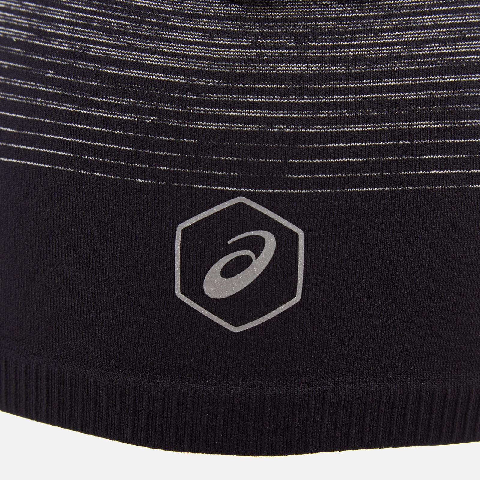 ad3674ef Asics Seamless Ombre Beanie for Men - Lyst