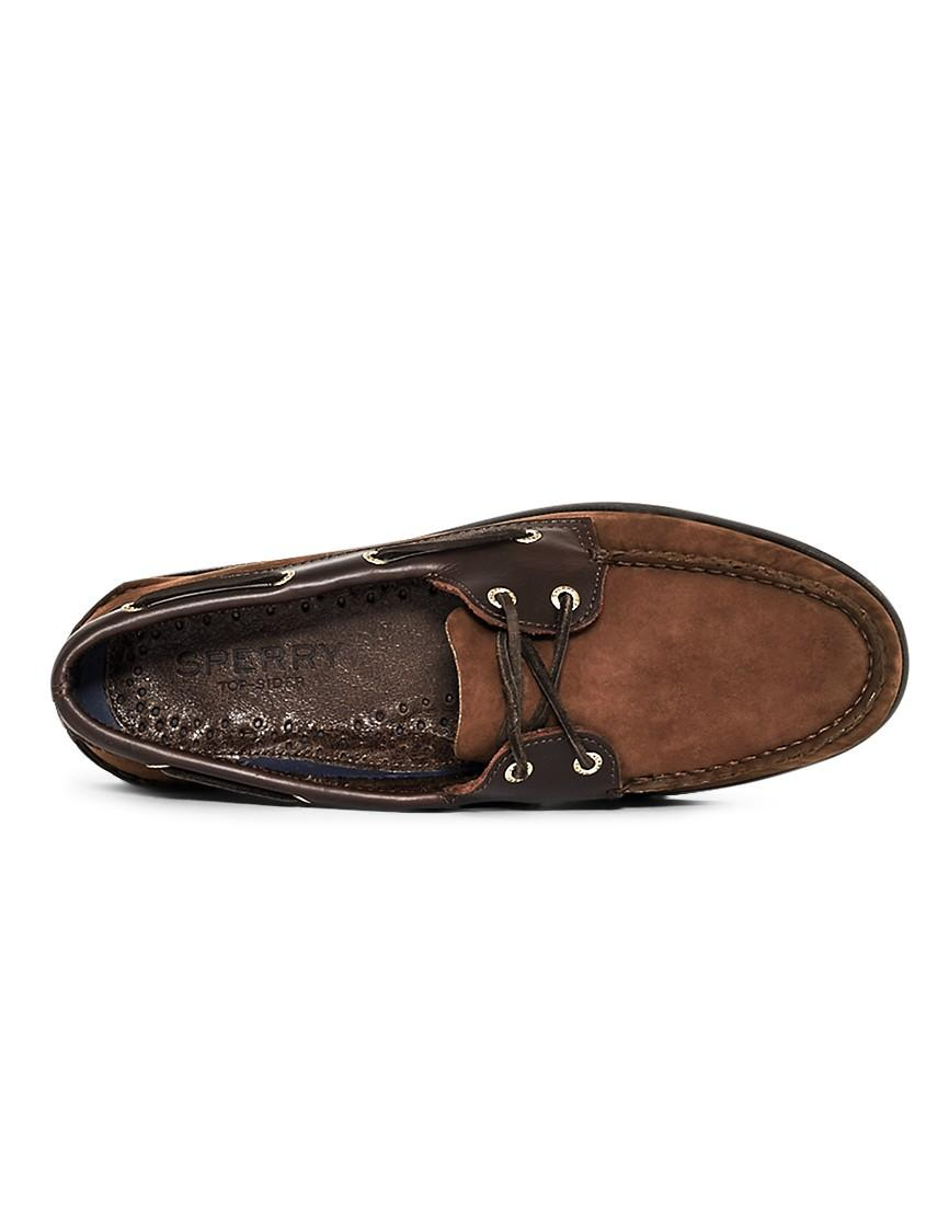 Sperry Deck Shoes Bass Stores