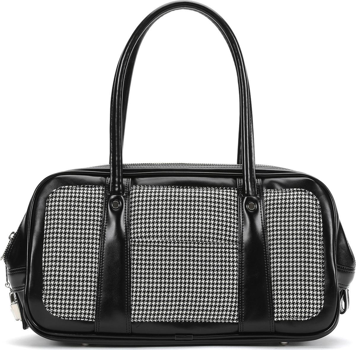 Comme Des Garçons Small Ace Bag Réduction 2018 Unisexe authentique Jeu 100% Authentique Dates De Sortie Ost QGWgE