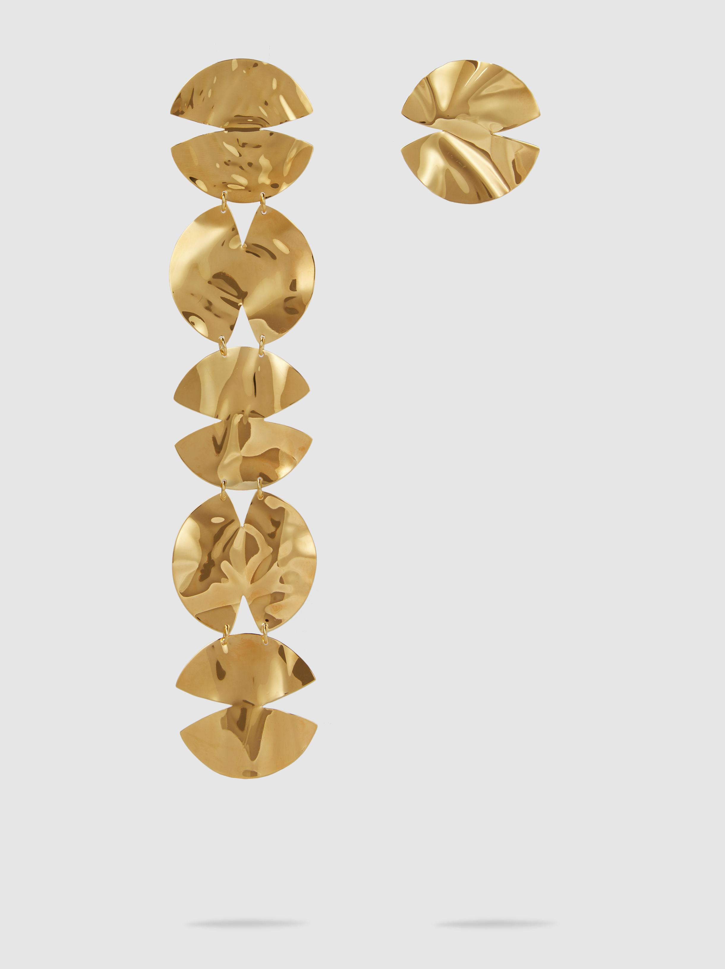 Rejina Pyo Bretoya Earrings IdPG2x5NAc