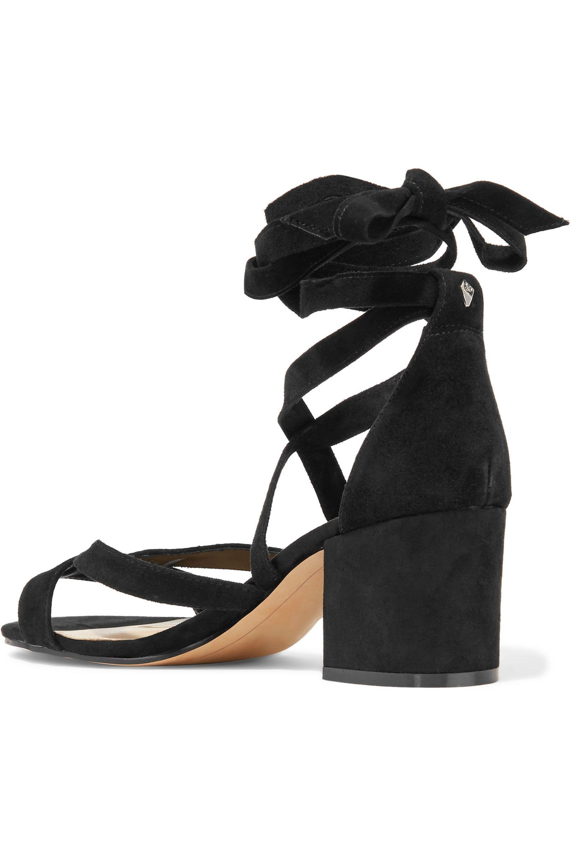 3f136abda34 Gallery. Previously sold at  THE OUTNET.COM · Women s Sam Edelman ...