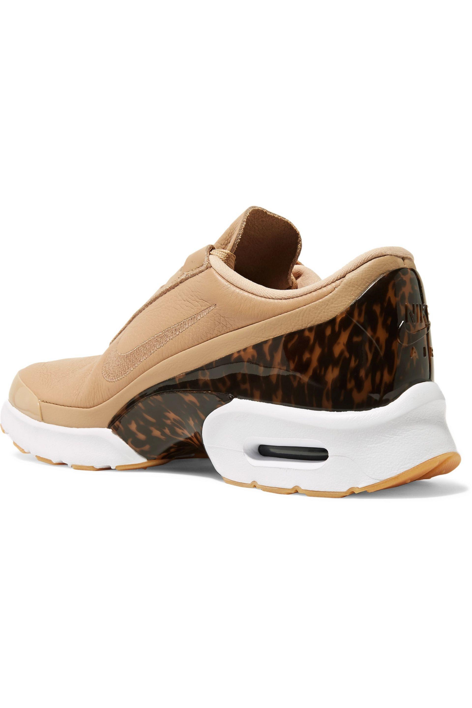 Women's Brands Shoes Nike Air Max Jewell LX QS Tortoise