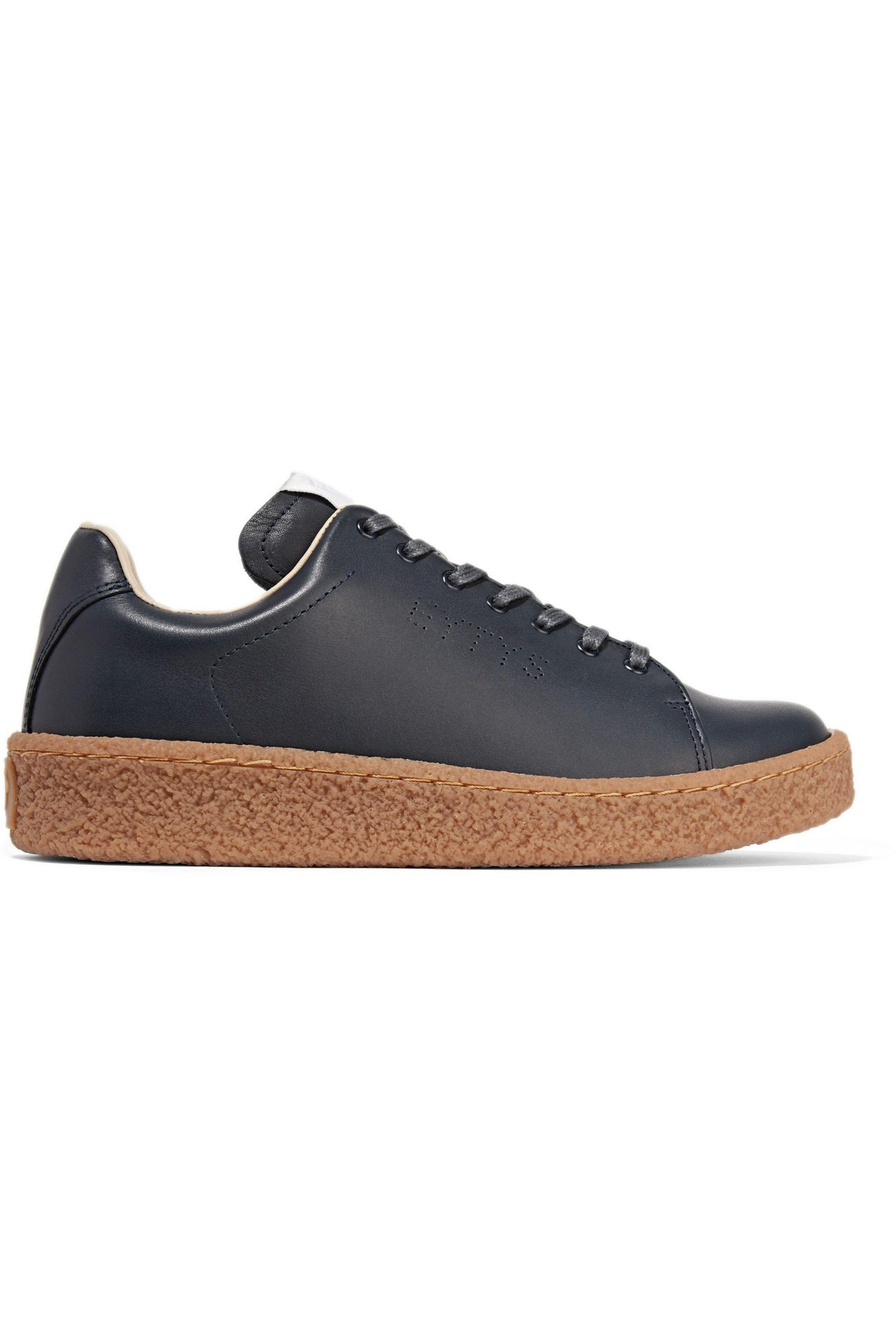 Gallery. Previously sold at: THE OUTNET.COM · Women's Platform Sneakers