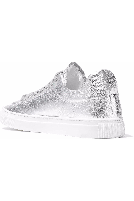 buy popular 9947d da551 iris-ink-Silver-Raye-Metallic-Leather-Sneakers.jpeg