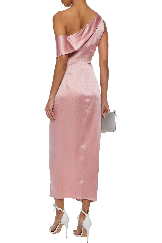 DRESSES - Knee-length dresses Michelle Mason wZKH7v
