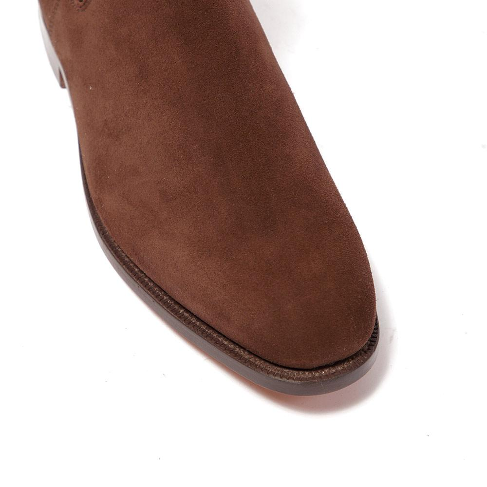 newest ad3a4 f6174 trickers-chocolate-Lambourn-Chocolate-Repello-Suede-Jodhpur-Boots.jpeg