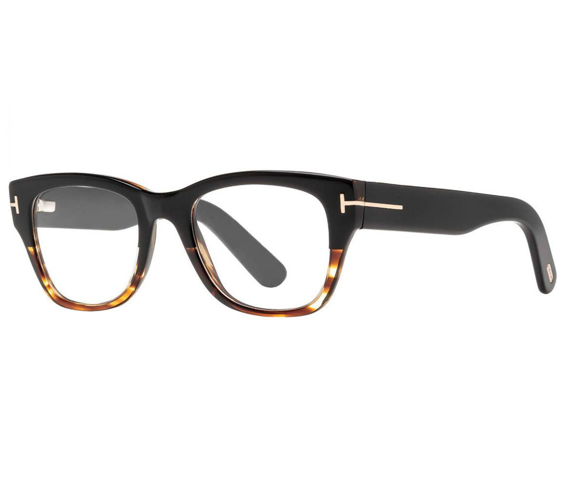 6f1d62a72b4c ... Frames With Clear Lenses Eyewear Ft5379 005 for Men. View fullscreen