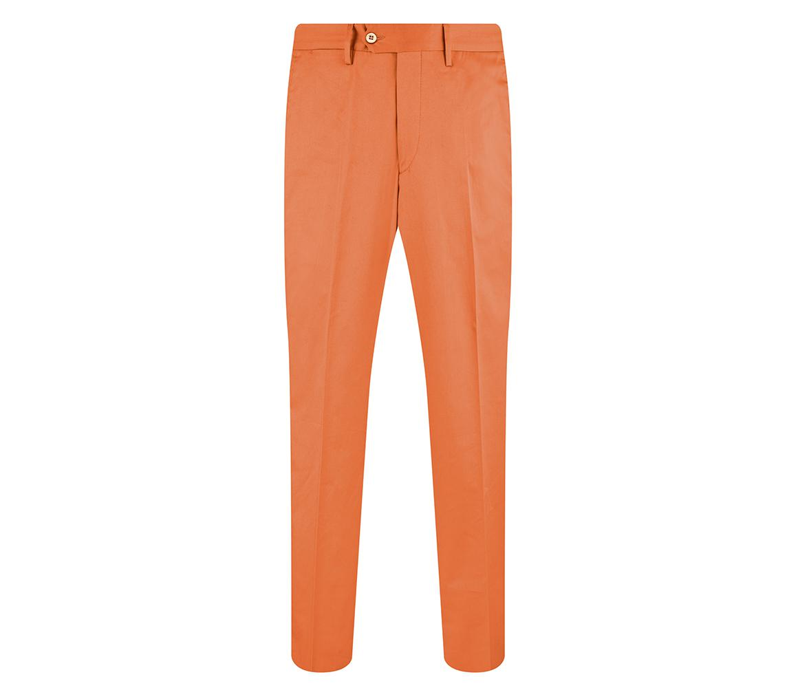 57181516f8 new-lingwood-orange-Orange-Vaughn-Stretch-Cotton-Chinos.jpeg