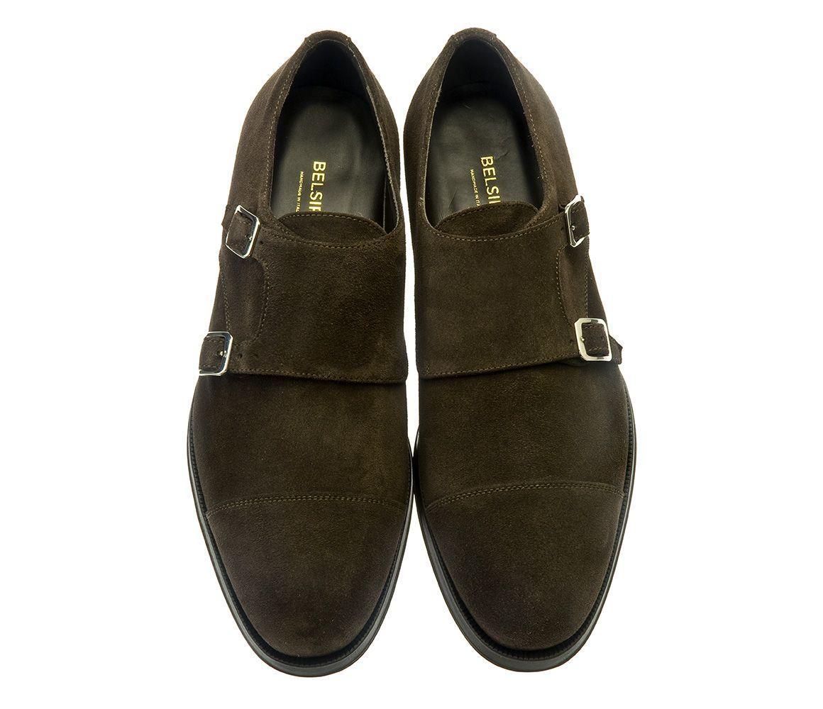 efdc3741d8 belsire-brown-Brown-Berny-Suede-Double-Buckle-Monk-Strap-Shoes.jpeg