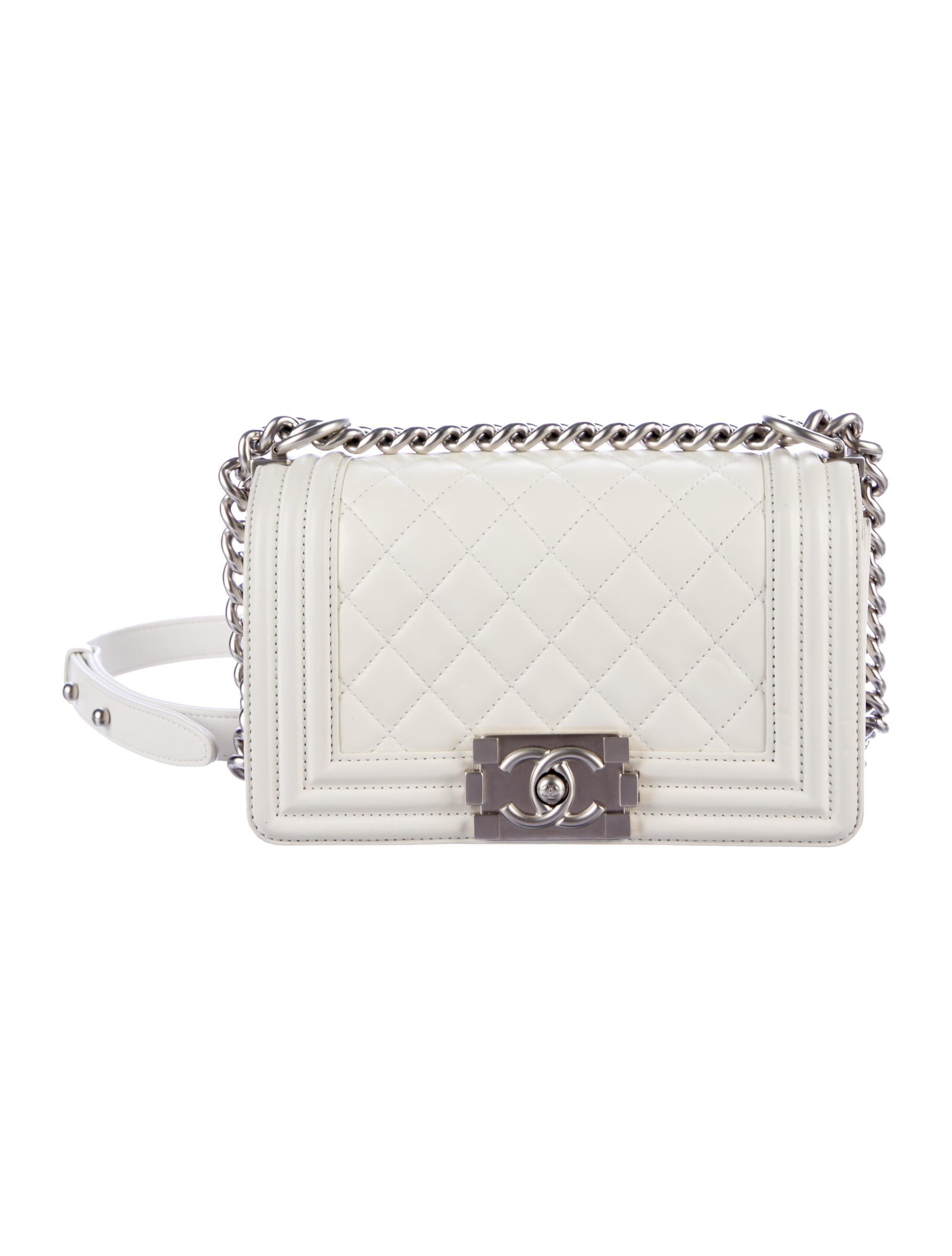 45f43c09ddb Chanel Mini Suitcase Purse - New image Of Purse