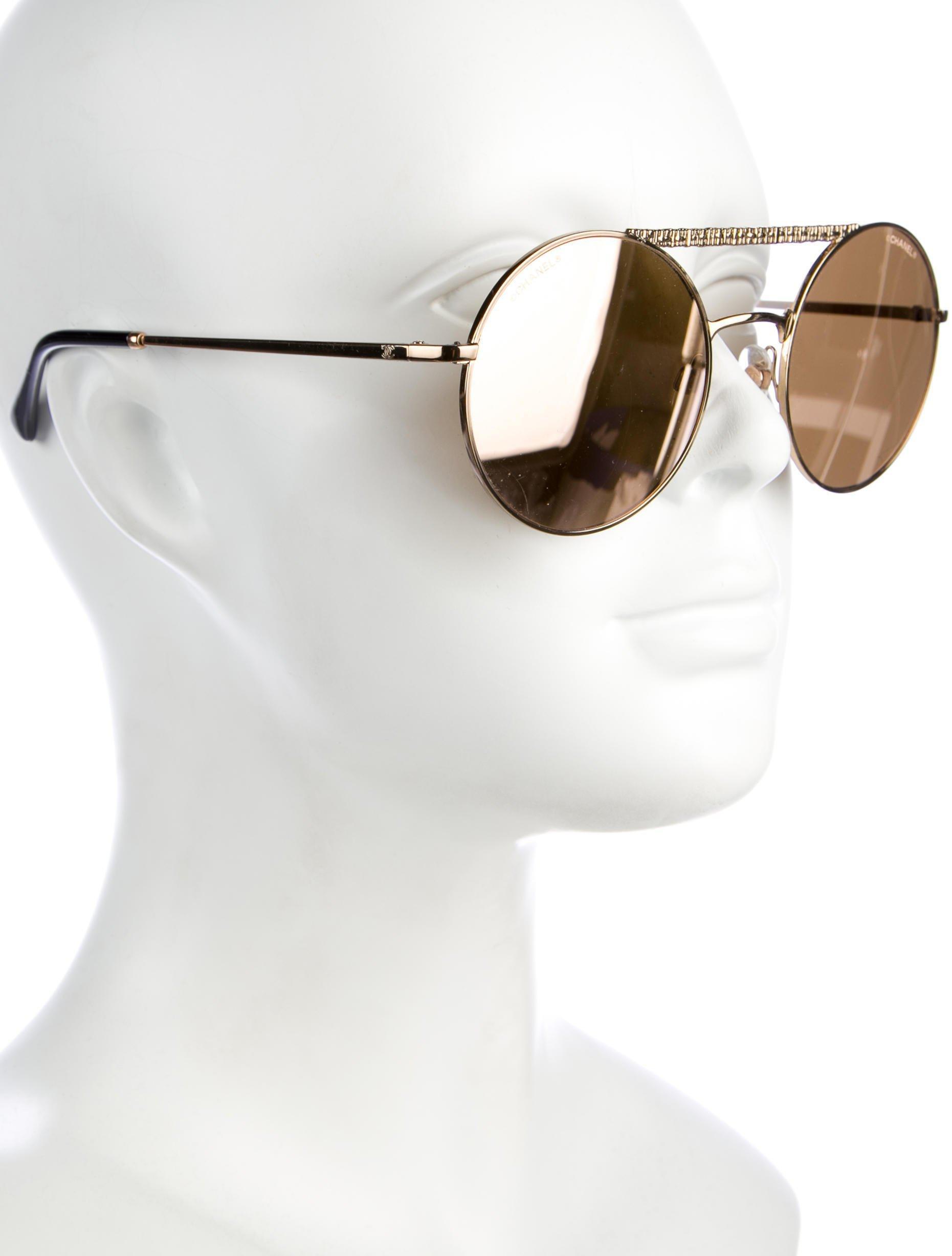 0afa633da4fe Chanel Sunglasses Sale Uk - Restaurant and Palinka Bar