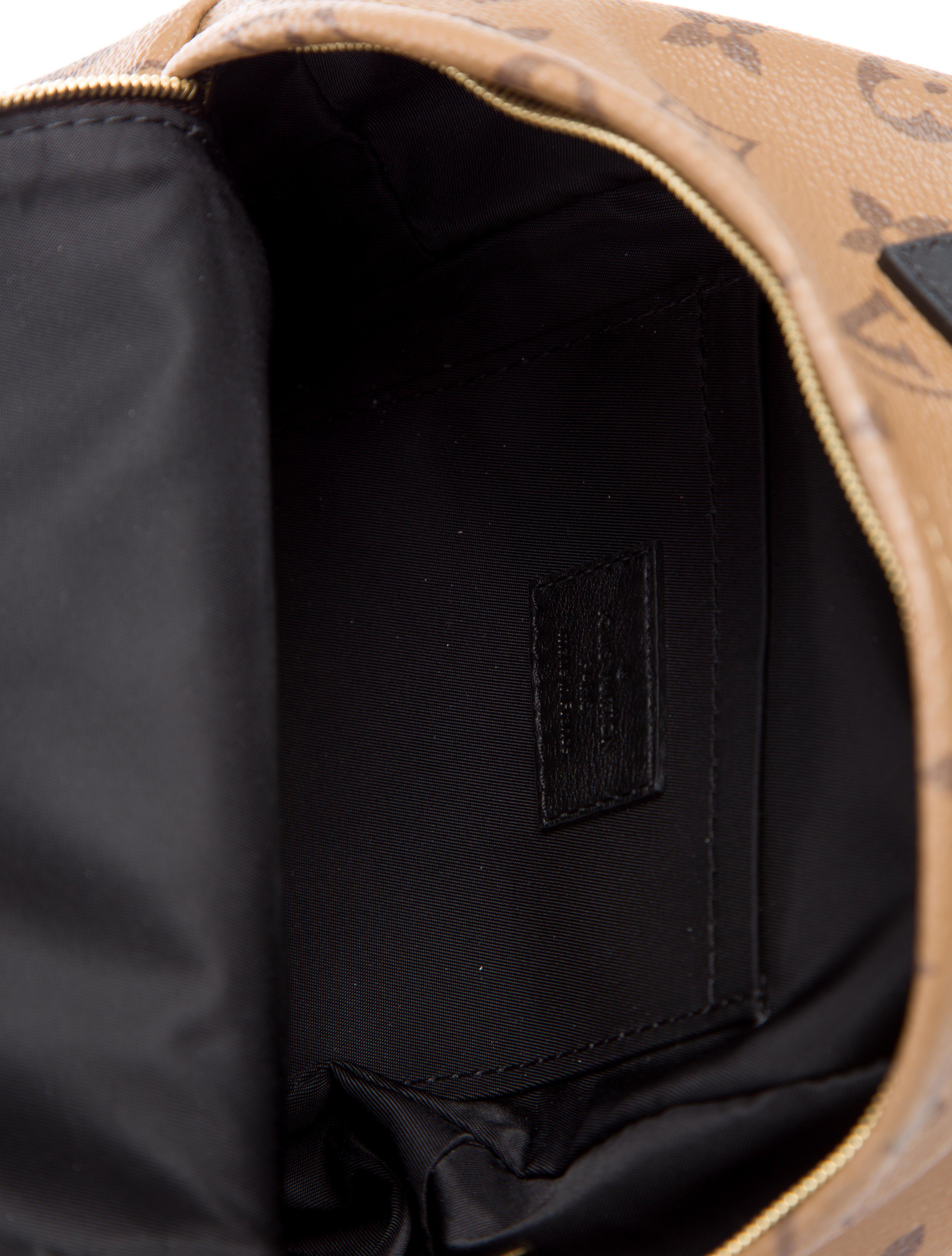 be6fb1b0cd9c Louis Vuitton Mini Backpack Cheap- Fenix Toulouse Handball