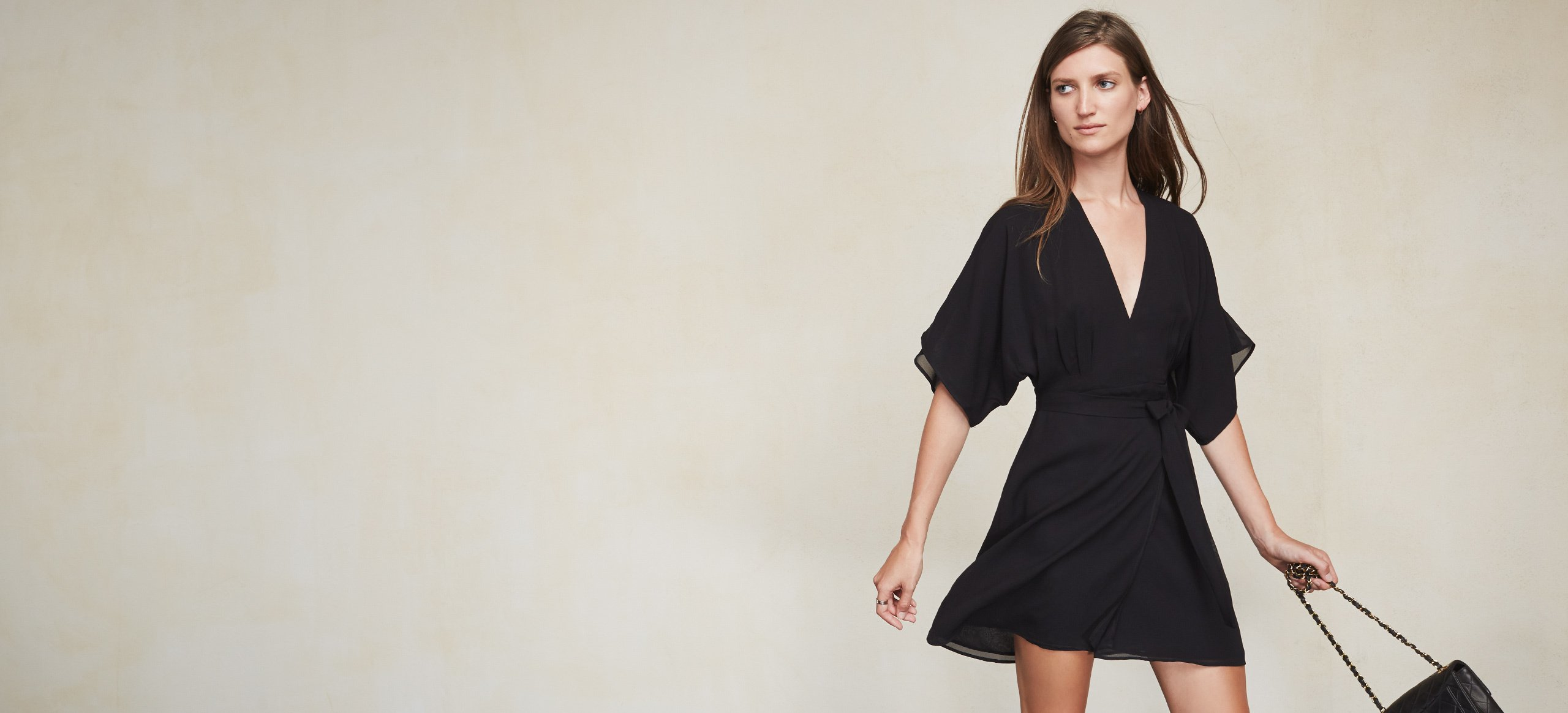 tahara women Find a great selection of women's tahari clothing at boscov's we have a variety of dresses, suits, and sunglasses for formal occasions shop online today.