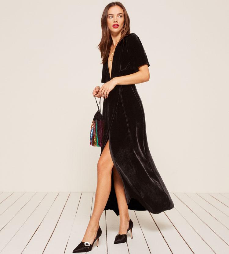 d565143b949de Gallery. Women s Adrianna Papell Sweetheart Dress ...