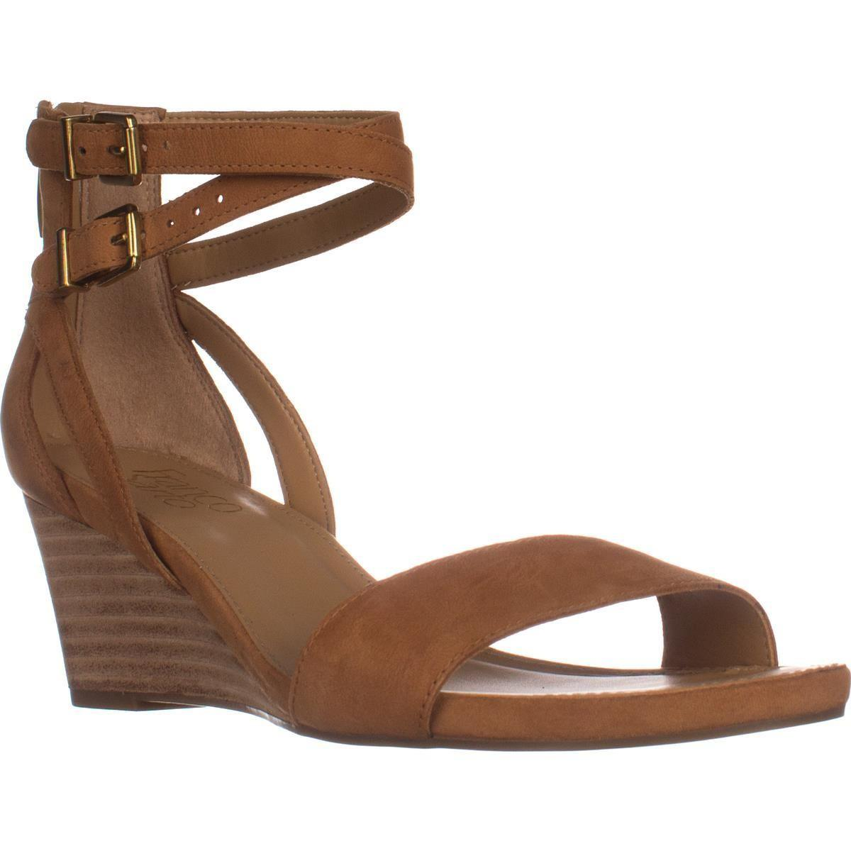 Ankle Strap Wedge Shoes Uk