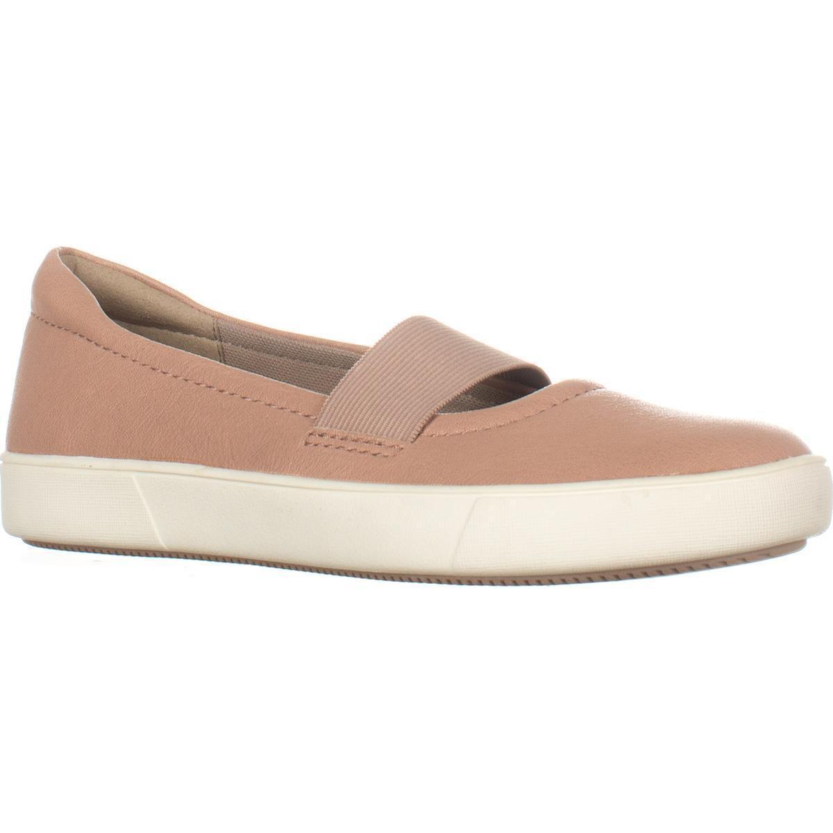Naturalizer N Comfort Sandals Black