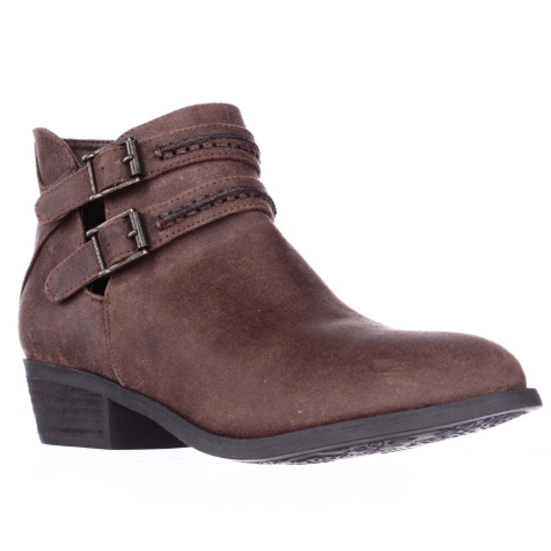 carlos by carlos santana laney ankle boots in