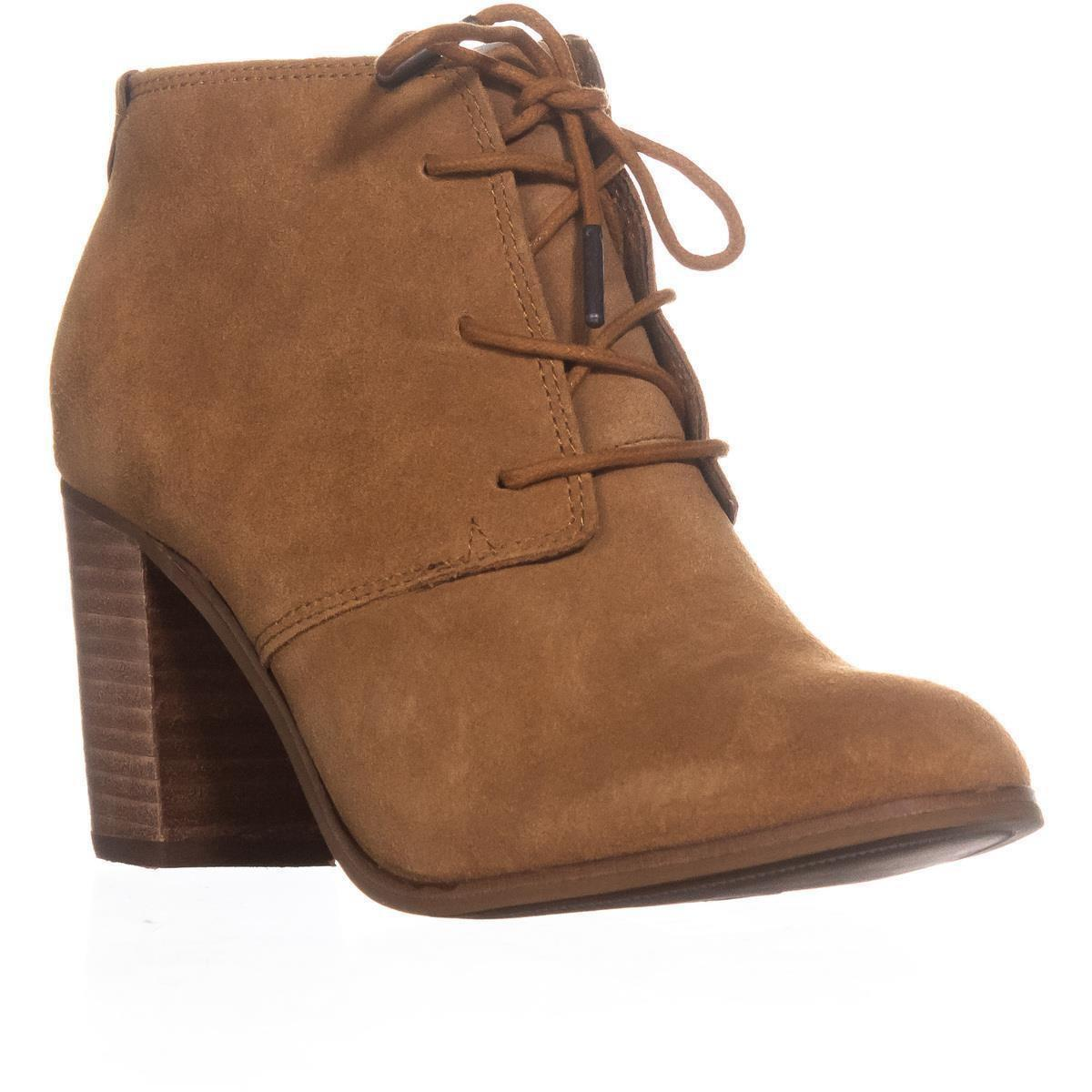 f4f4e308e61 Gallery. Women s Embelished Boots Women s Brown ...