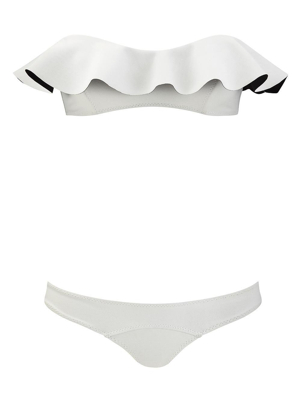 Panties Bijou Fernandez nudes (75 photos) Tits, iCloud, swimsuit