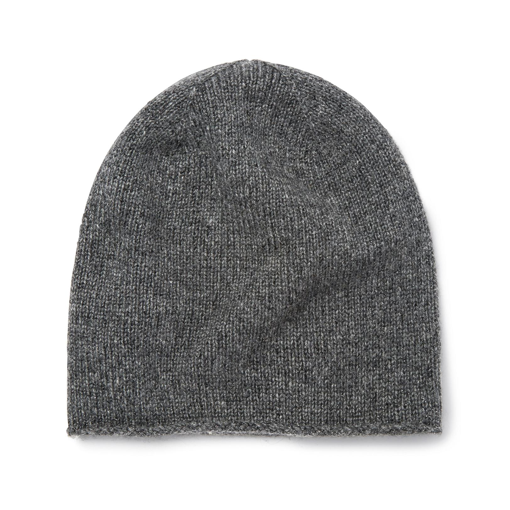 a7cd1878b2e Gallery. Previously sold at  The White Company · Women s Cashmere Beanies  ...