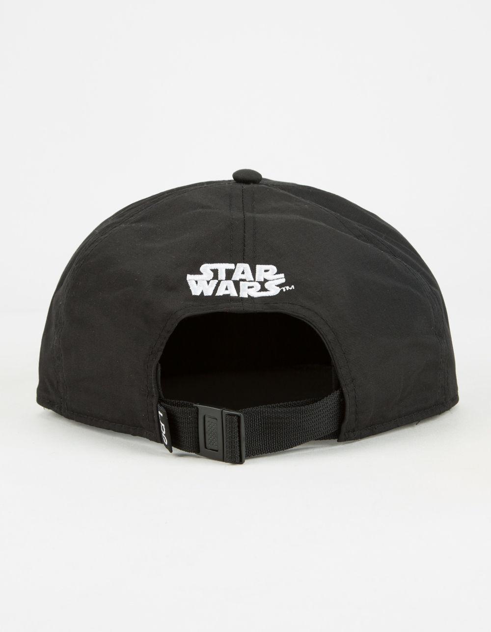 527eb49c discount lrg star wars hat dd224 67102