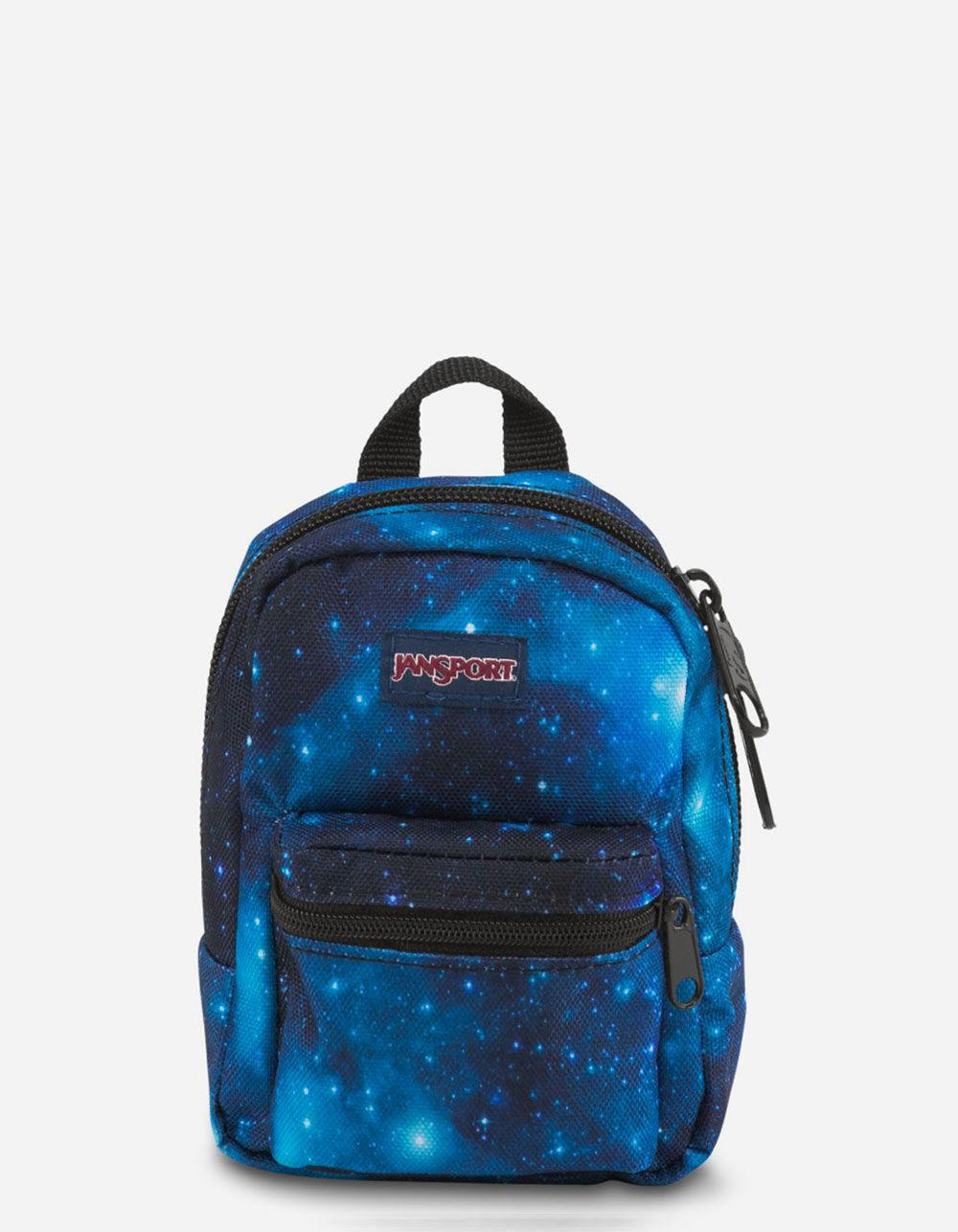 Mini Jansport Backpack Tillys- Fenix Toulouse Handball 7dcbd89ada8c1