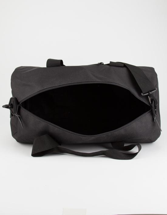 3f18f5f1f8 Lyst - Parkland View Duffel Bag in Black for Men