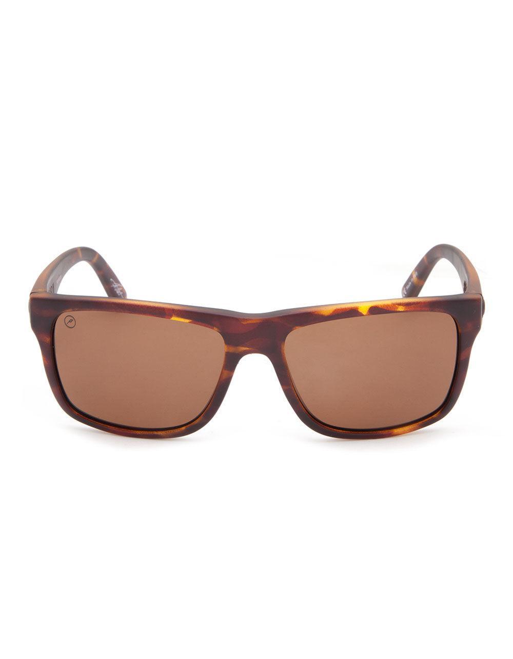 ed163cb0398a Lyst - Electric Swingarm Polarized Sunglasses for Men