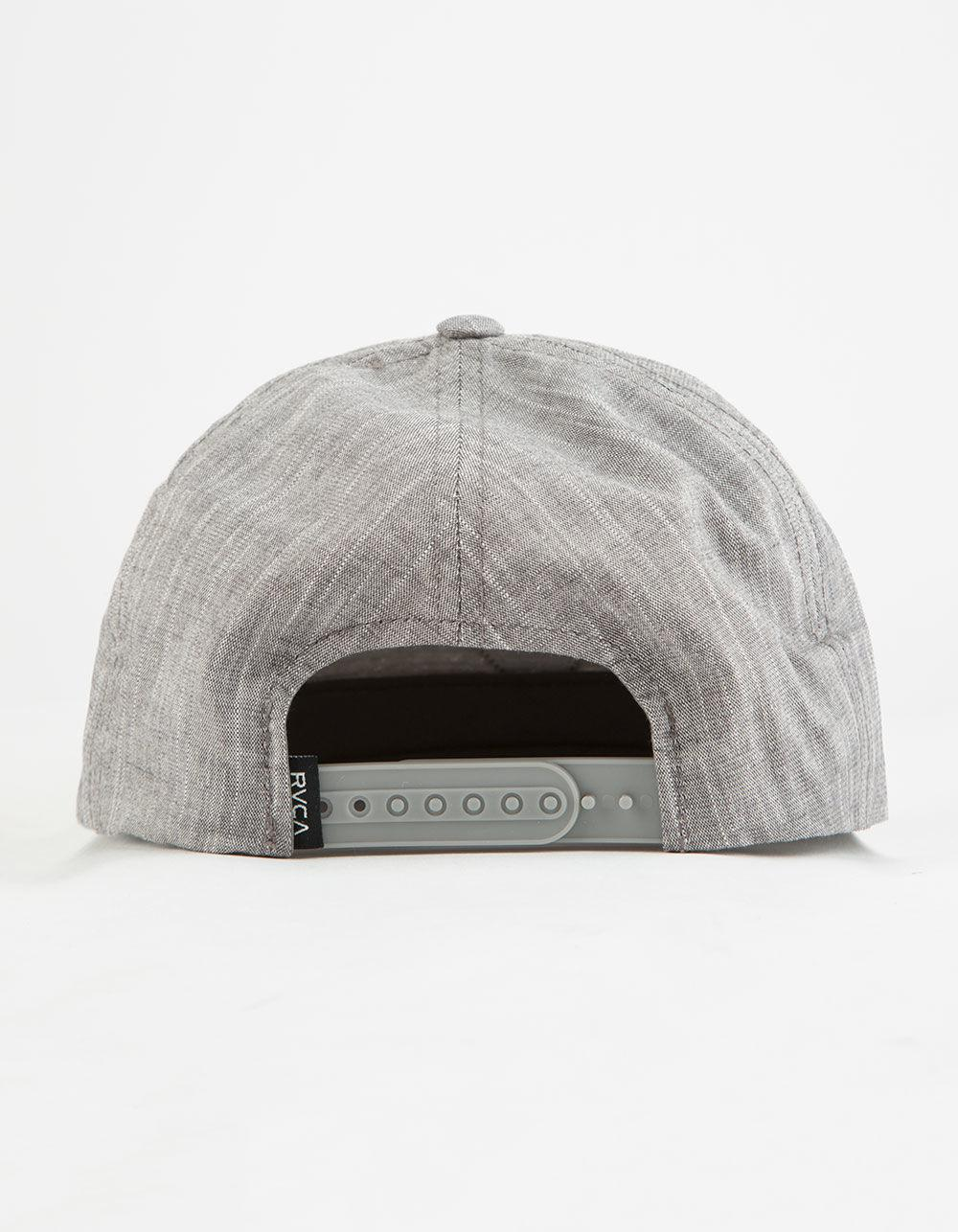 on sale 22044 5f49f Gallery. Previously sold at  Tillys · Men s Snapbacks ...