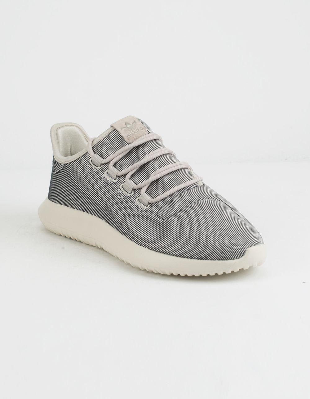usa green silver womens adidas tubular shadow shoes 9a16b 459b2