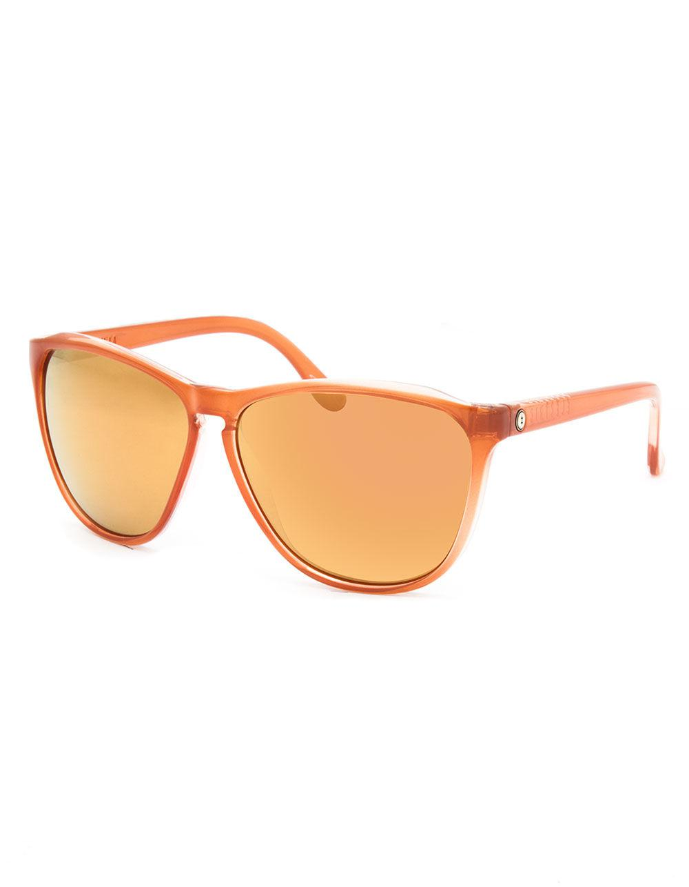 d32b4629d35 Lyst - Electric Encelia Womens Sunglasses