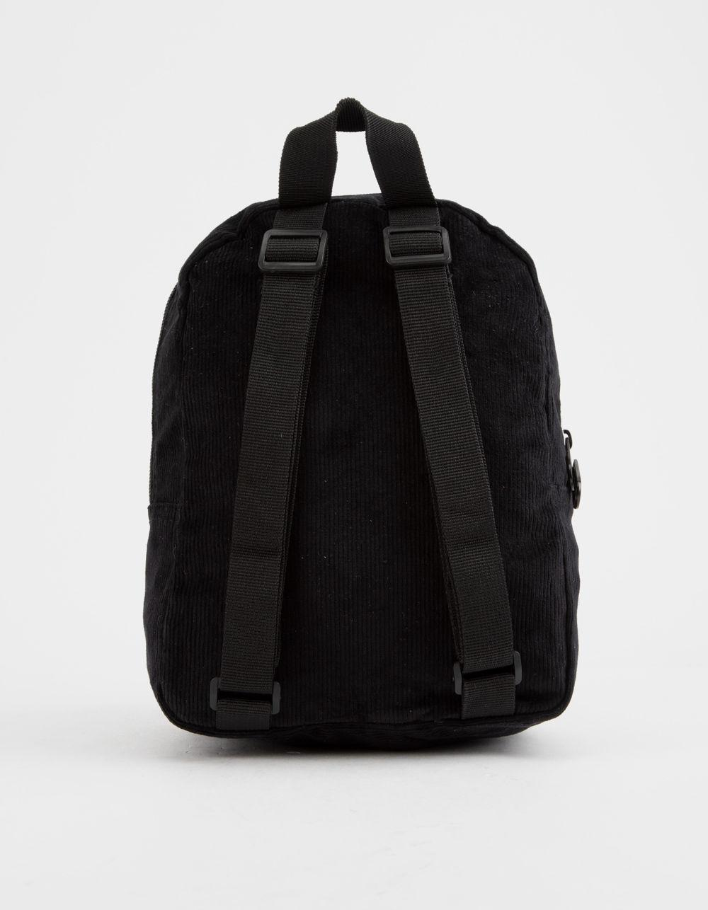 88eaeea57 Cute Mini Backpacks Tillys | The Shred Centre