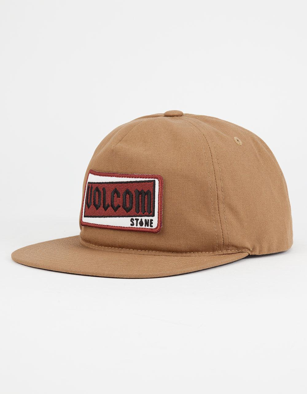 on sale 6a261 5fe02 Gallery. Previously sold at  Tillys · Men s Snapbacks ...