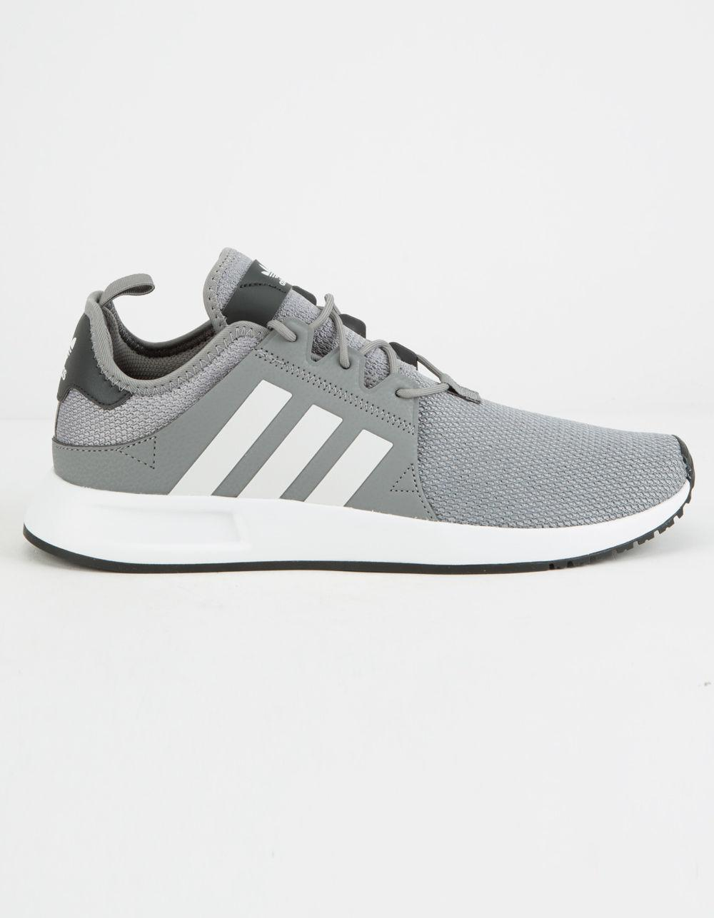 new concept 8cfd4 8227a adidas-GREY-X plr-Grey-White-Shoes.jpeg