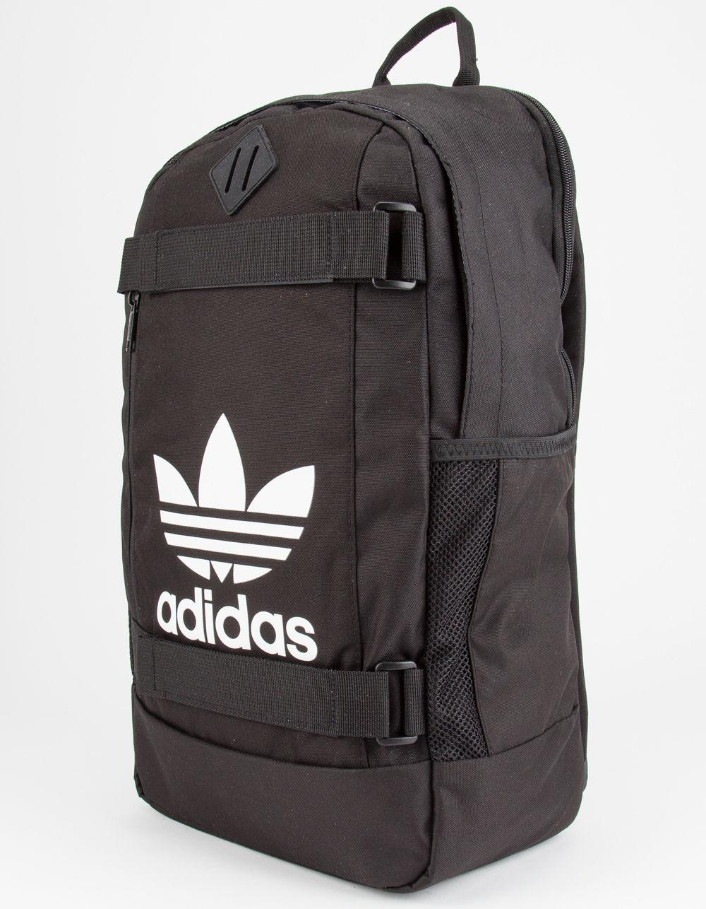 8d79c6f4c6 Lyst - adidas Kelton Backpack in Black for Men