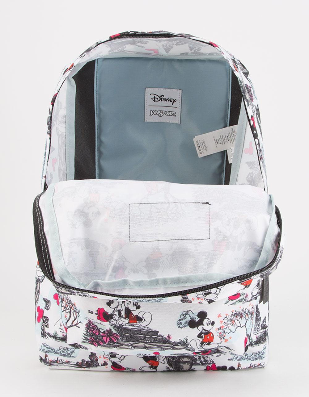 27394d00fec Jansport Superbreak Backpack Grey Rabbit
