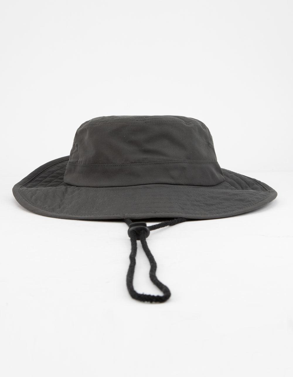 0a0779c954d Lyst - O neill Sportswear Wetlands Hat in Gray for Men