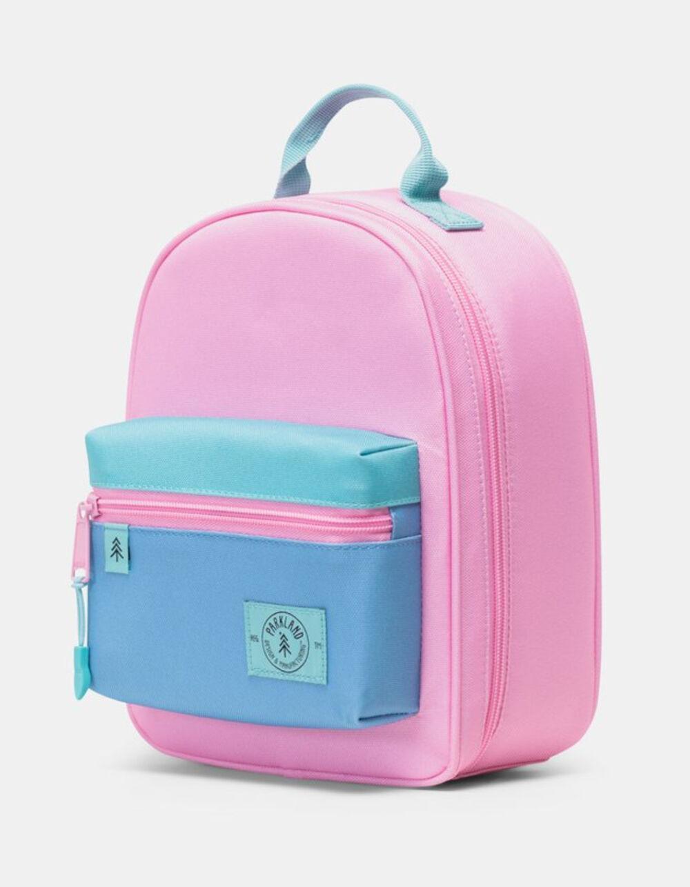 1db72dd3da Parkland - Rodeo Pink Freeze Lunch Bag - Lyst. View fullscreen