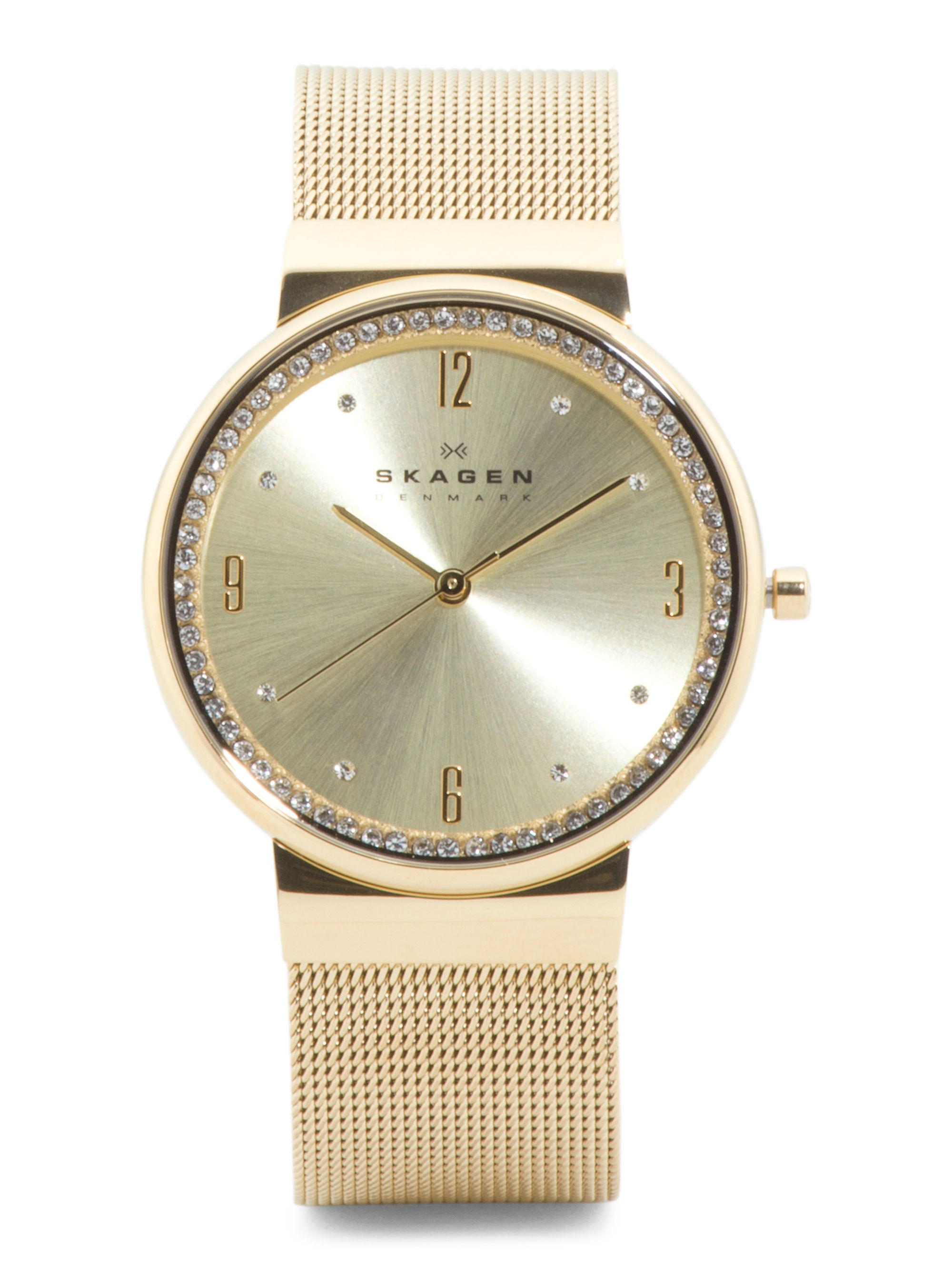 Tj maxx watches