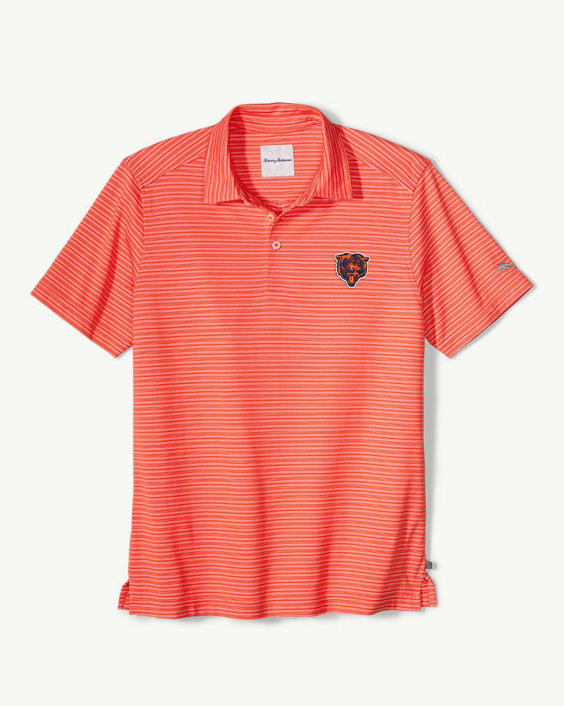 Lyst - Tommy Bahama Nfl Polo Rico Polo for Men c65f102eb